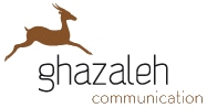 Ghazaleh Commucation
